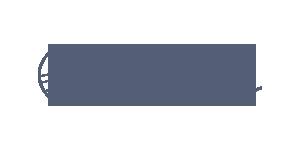 Berg & Macher - Organisationsentwicklung, Unternehmenskultur und New Work