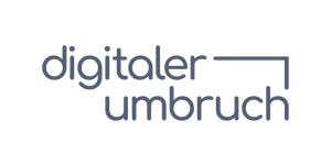 Digitaler Umbruch - Webentwicklung und UX-Design